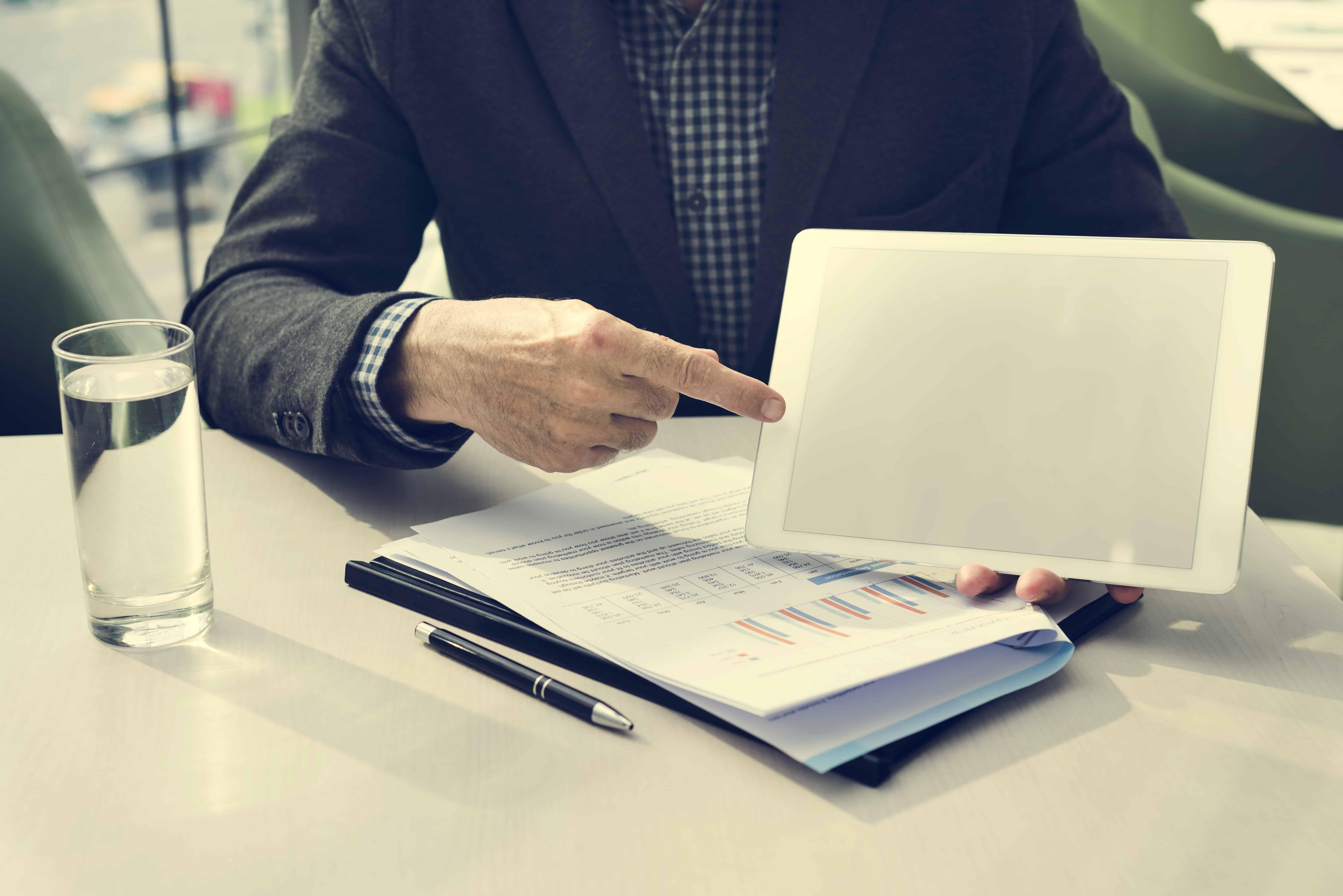 ביטוח אחריות מקצועית – כיצד לבחור את הביטוח הנכון